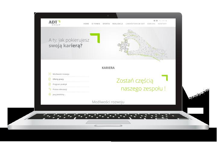 ADTG image